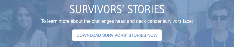 Download Survivors' Stories