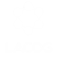 Latin American Cooperative Group (LACOG)